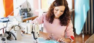 Kleinunternehmer optiert zur Regelbesteuerung