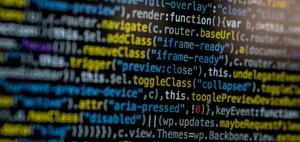 Software für Steuerberater: Schnittstellen clever nutzen