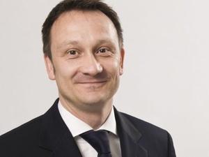 Unternehmen: NAI Apollo Group erweitert Bewertungssegmente