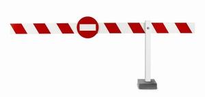 Behörde darf keinen Zwangsurlaub an Behördenschließtagen anordnen