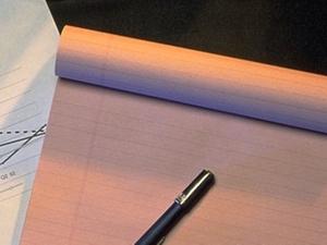 Arbeitsschutz-Blogs: Blog - was ist das und was bringt's