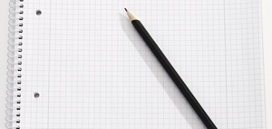 Künstlersozialkasse: Was muss gemeldet werden?
