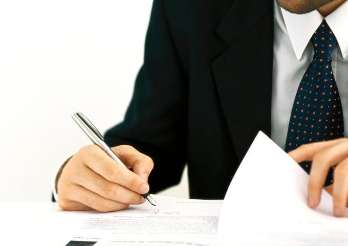 Anspruch Auf Wiedereinstellung Trotz Aufhebungsvertrag Personal