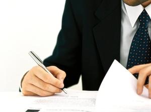 Wirksame Wettbewerbsverbote in der Anwaltskanzlei, was muss rein?