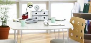 Keine Spekulationsteuer auf häusliches Arbeitszimmer