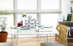 Häusliches Arbeitszimmer | News und Fachwissen | Haufe