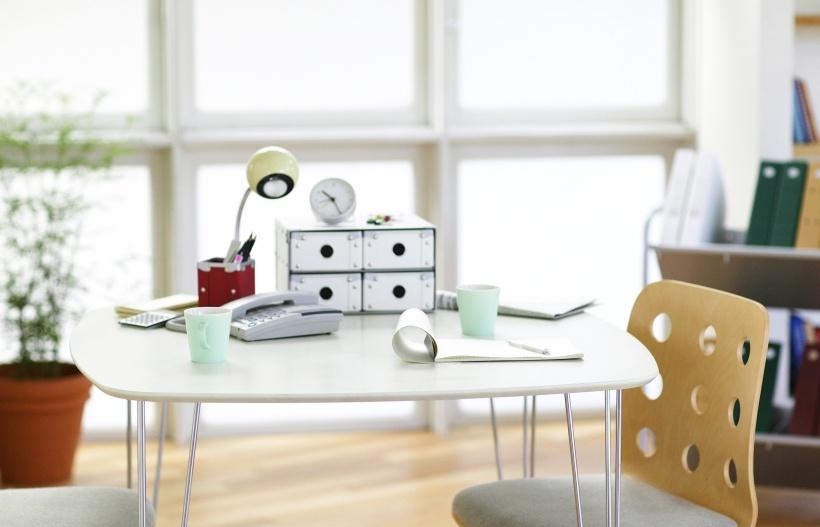 Küchenmontage Steuerlich Absetzen ~ arbeitszimmer steuerlich absetzen personal haufe
