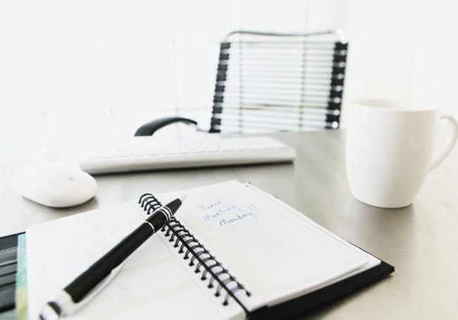 gemeinsame nutzung des arbeitszimmers durch ehegatten steuern haufe. Black Bedroom Furniture Sets. Home Design Ideas