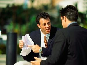 Beschwerdemanagement: Basis für ein wirksames Compliance-Feedback