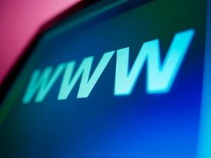 Umsatzsteuerrechtliche Leistungsbeziehungen im Internet