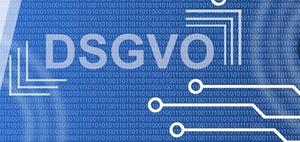Die DSGVO ist in Kraft: Sind Sie gerüstet?