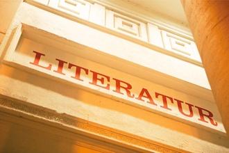 Online-Literaturforum: Rechnungswesen-Fachwissen vom Lehrbuch bis zum Experten-Handbuch