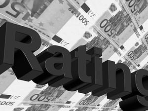 Offene Immobilienfonds werden wieder besser bewertet