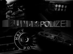 Potsdam bekommt ein neues Bundespolizeipräsidium