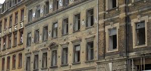"""Problemimmobilien"": BBSR legt Leitfaden für Kommunen vor"
