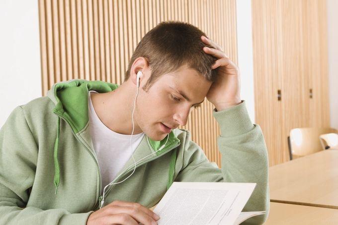 Kurzfristige Beschäftigung Von Schülern Personal Haufe