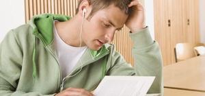 BFH-Kommentierung: Umsatzsteuer bei Fahrschulen fraglich