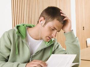 Nachträgliche Berücksichtigung der Erstausbildungskosten