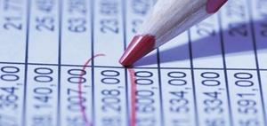 StaRUG: Außerinsolvenzrechtliche Unternehmenssanierung