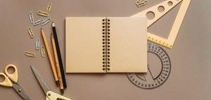 Lernen – von der Schule zum Mosaik