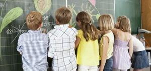 Berechnung des Differenzkindergelds