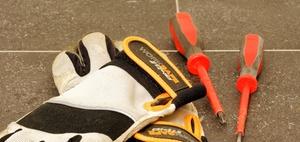 Schutzhandschuhe richtig verwenden: Alles Wissenswerte