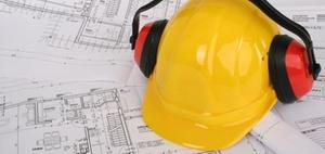 Nachverdichtung: LEG kündigt 1.000 neue Wohnungen für NRW an