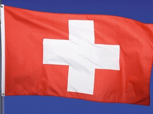 Deutsche Lagerhaus verkauft Logistikobjekt an Credit Suisse