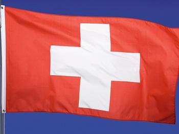 Wie Sieht Die Schweizer Flagge Aus