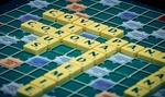 Scrabble Covid Corona Virus Pandemie