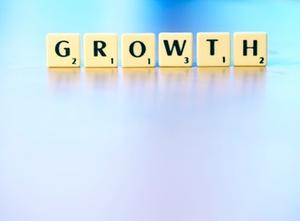 Unternehmen: JLL steigert Umsatz aus Honoraren um 18 Prozent