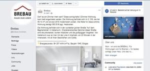 Influencer-Marketing: Neue Kunden dank sozialer Netzwerke