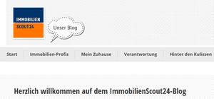 ProSiebenSat.1 will Scout24 übernehmen
