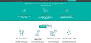 Haufe Group übernimmt die Matching-Plattform Klaiton