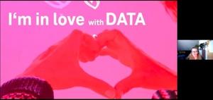 ZPE Virtual: Digitales Recruiting bei der Deutschen Telekom