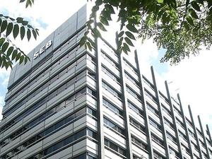 Bilfinger Real Estate managt SEB-Gewerbeportfolio