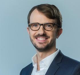 Sebastian Dettmers Stepstone