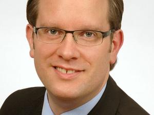 Neuer Teamleiter Valuation bei DTZ Deutschland