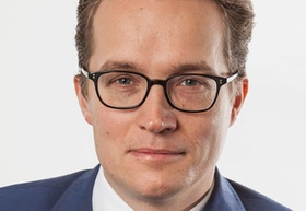 Sebastian Wohlers