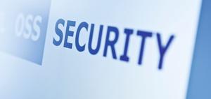 BSI überarbeitet IT-Grundschutz grundlegend
