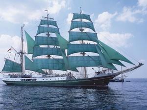 Kosten einer Schiffsreise sind nicht abziehbar