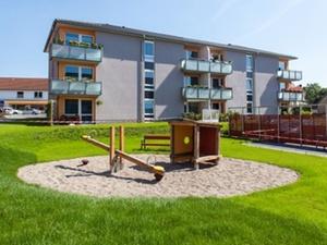 Bezahlbares Wohnen: Schleswig-Holstein