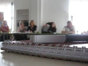 Termin für die Wohnungswirtschaft: Städtebauförderkongress 2013