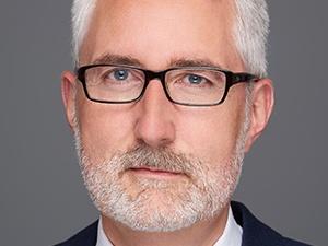 Online-Seminare zum WEG: Sie fragen, Dr. Elzer antwortet