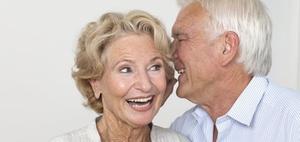 BMF: Rentenbesteuerung: Eine Frage der Gerechtigkeit