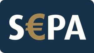 Umstellung SEPA Lastschrift Übergangsfrist verlängert