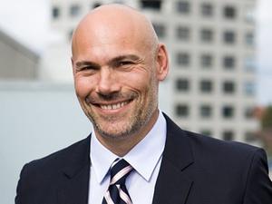 Serge Gafner übernimmt HR-Leitung bei Denner