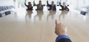 Payroll Outsourcing: Sechs Tipps zur Wahl des Dienstleisters