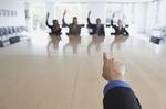 Tipp 1: Richten Sie Management und Führung an den Potenzialen der Mitarbeiter aus