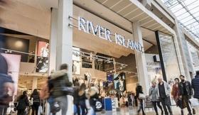 Shopping-Center Bullring, Birmingham